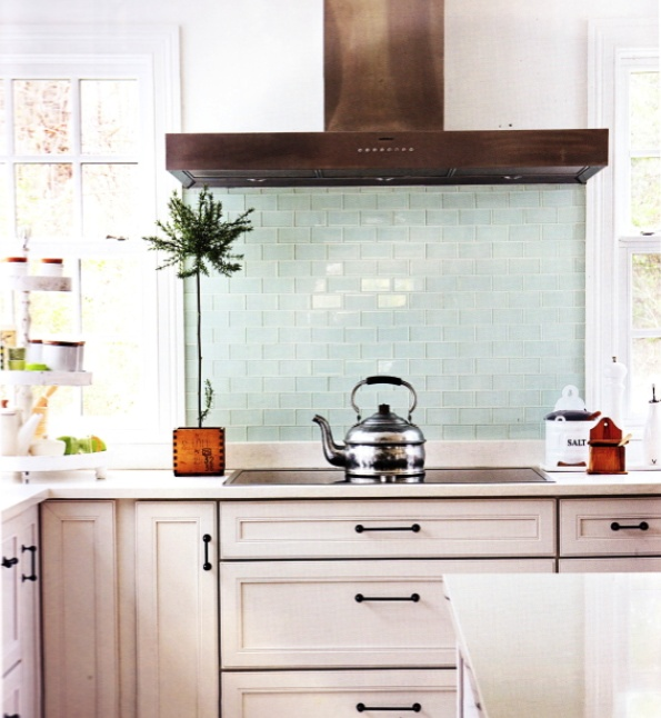 Kitchen Backsplash Tiles Glass 31 best glass tile inspirations images on pinterest   glass tiles