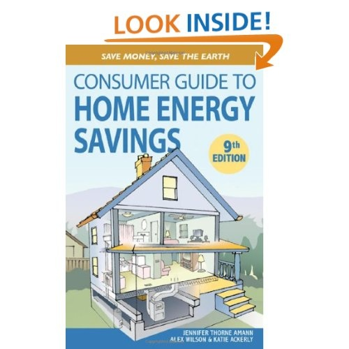 Consumer Guide Book: 12 Best Solar Energy Advantages And Disadvantages. Images