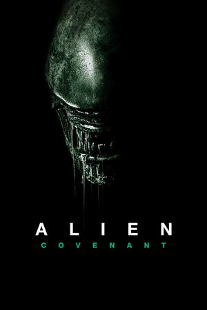 Watch Alien: Covenant Full Movie Streaming HD