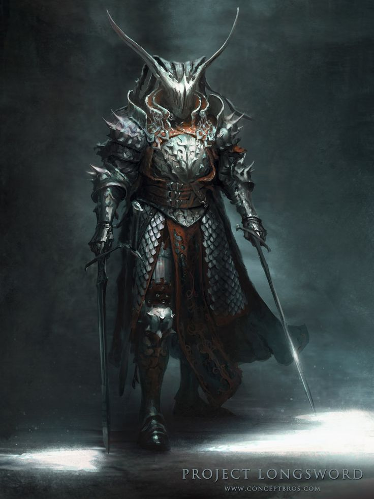 17 Best images about 2345 on Pinterest | Armors, Armour ...