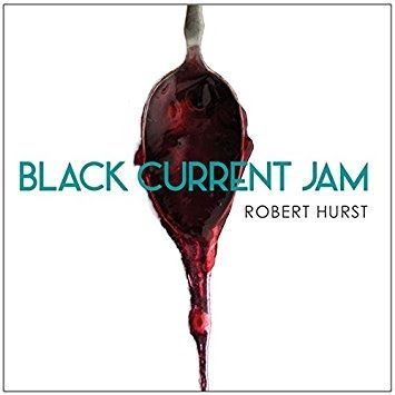 Black Current Jam just may be Hurst's most ambitious recording project to date. His musicianship ignites a plethora of bass and rhythmic offerings all situated by his international profile of eclectic bassist composer arranger band leader and swing street strategist. Hurst elegantly lays out music architecture continually shifting beats that are endlessly stirring never predictable. This recording is a hot savory mélange of rhythm. Watch yourself: you could be transfixed and entranced for…