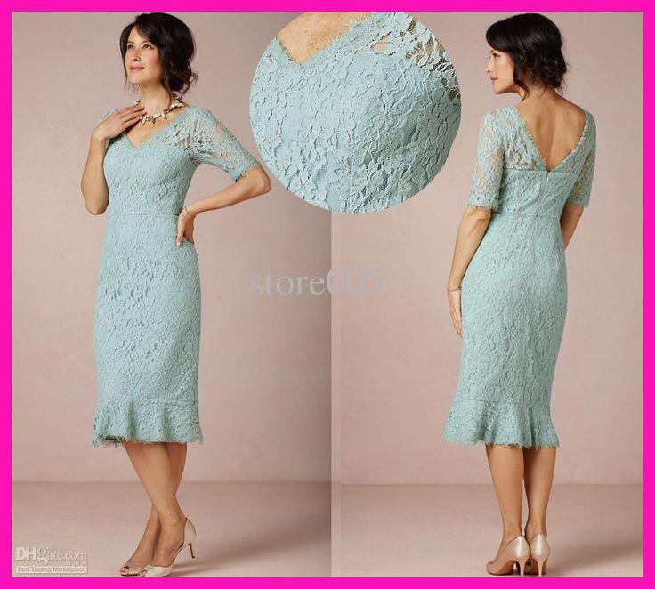 94 best Dresses images on Pinterest   Bridal gowns, Short wedding ...