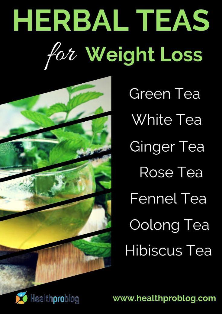 A legjobb fogyáshoz szükséges teák értékelése - TOP 8