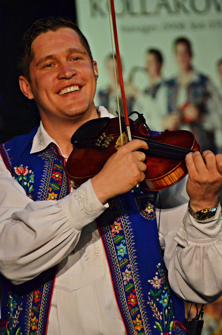 #Kollarovci #music #Slovakia