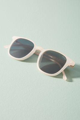 fdee377cd56 Komono Maurice Sunglasses