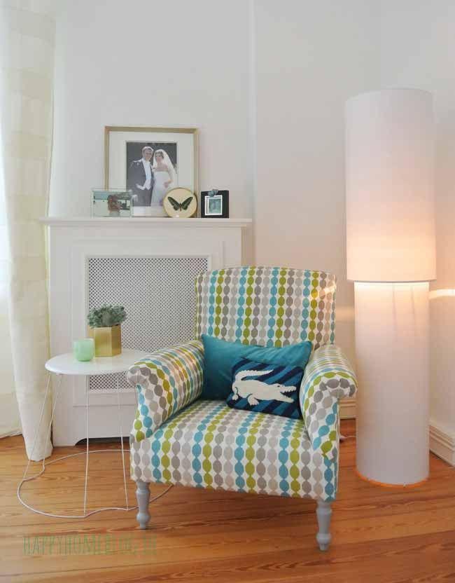 die besten 25 st hle beziehen ideen auf pinterest st hle neu beziehen sessel neu beziehen. Black Bedroom Furniture Sets. Home Design Ideas