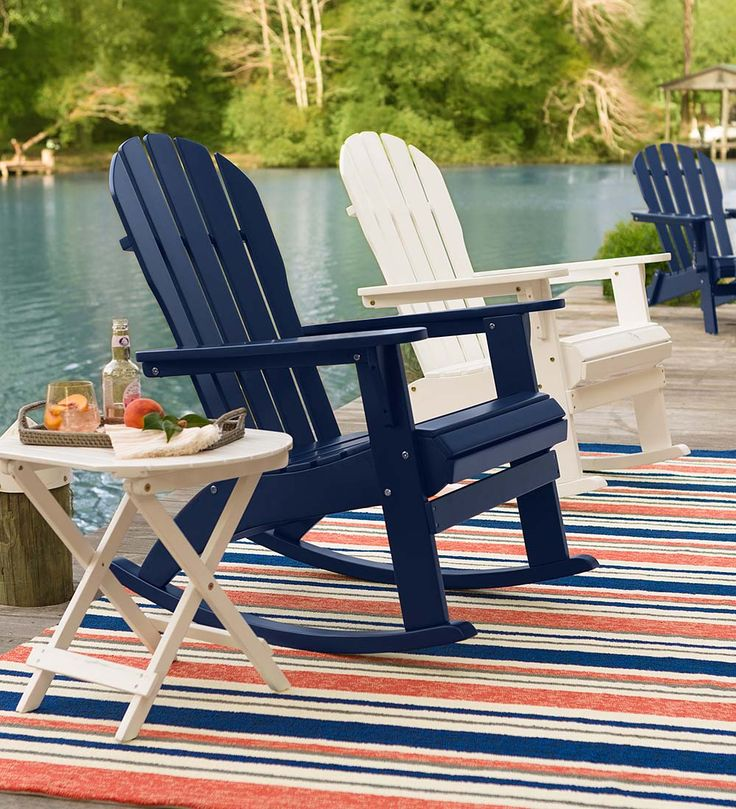 96 Best Wood Patio Furniture Amp Outdoor Furniture Images On