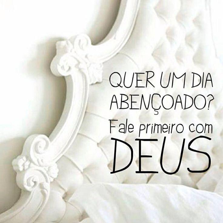 ¸.•´*¨`*•✿•❥•Que você tenha fé em Deus e na vida...