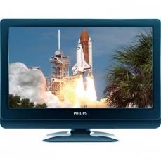 shared 19 Inch Widescreen LCD 720p HDTV, check it out on starprime-electronics.wow.starprime.com