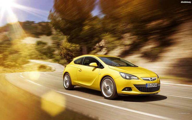 Opel Astra. You can download this image in resolution 2560x1600 having visited our website. Вы можете скачать данное изображение в разрешении 2560x1600 c нашего сайта.