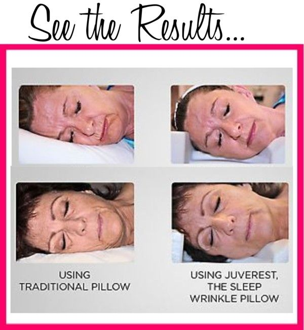 Best In The News And Reviews Images On Pinterest Skincare
