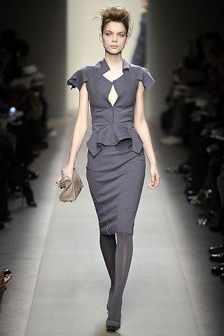 Fall Bottega Photos Ready to Wear   Collection Vogue earphone online Veneta