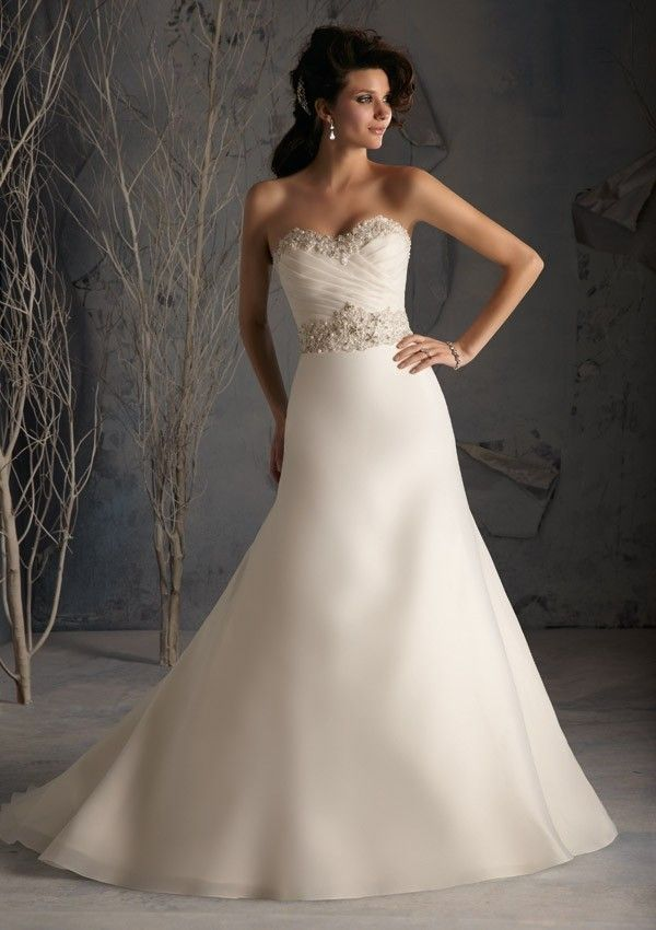8 best wedding dresses under 200 images on pinterest blu bridal by mori lee 5171 intricately beaded embroidery edges satin organza find this pin and more on wedding dresses under 200 junglespirit Gallery