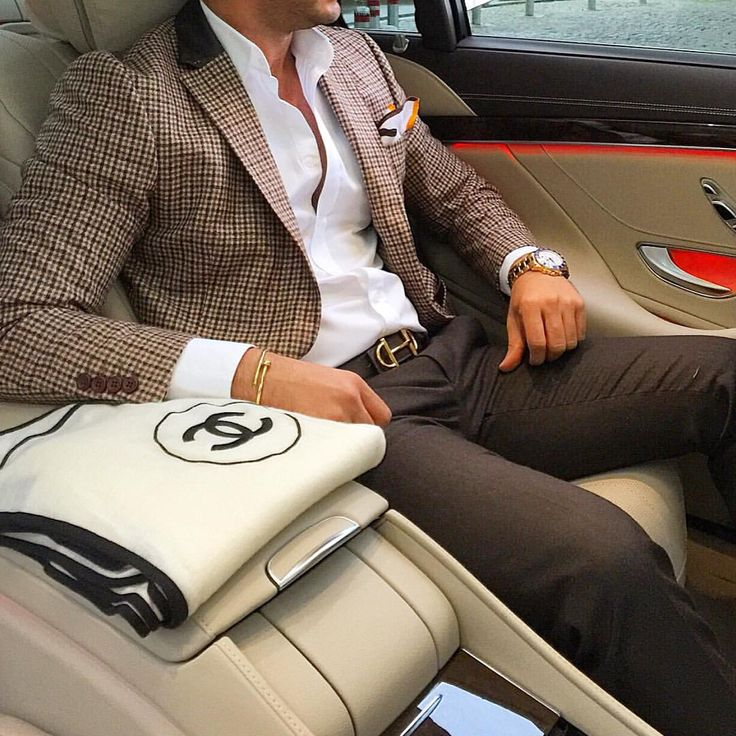"""@menwithclass on Instagram: """"Love this photo of our dear friend @dnkdmr7 """""""