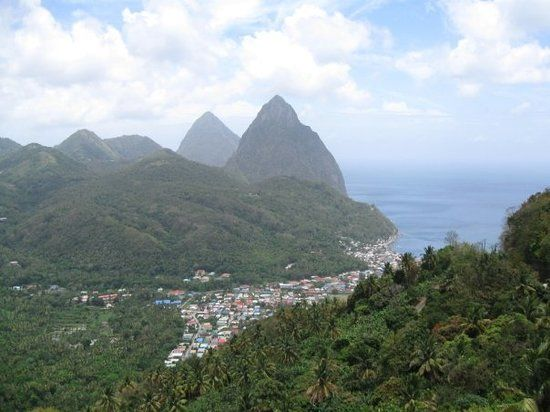 St. Lucia Tourism: TripAdvisor has 111,504 reviews of St. Lucia Hotels, Attractions, and Restaurants making it your best St. Lucia resource.