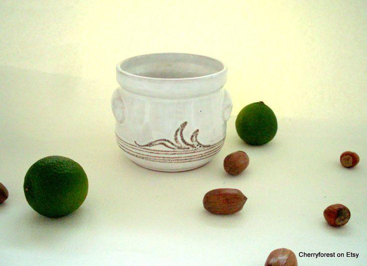 Modern Kitchen Jars best 25+ kitchen storage jars ideas on pinterest | kitchen