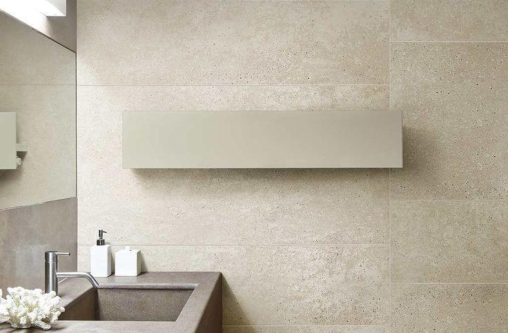 Material Stones - Stone Effect Tiles | Cerim | Florim Ceramiche S.p.A.
