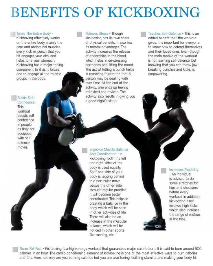 113 best Kickboxing Babe images on Pinterest