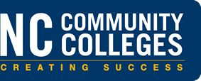Career & College Promise | NC Community Colleges
