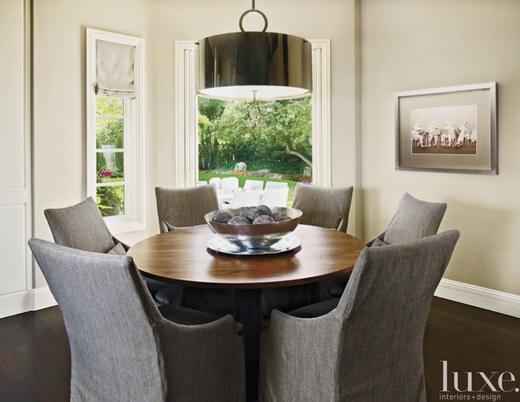 31 best images about Dining room lighting on Pinterest Wine