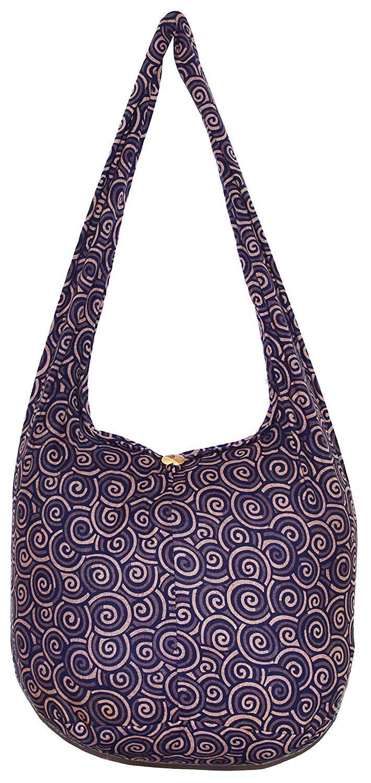 5f8a57a49f6 Shell Hippie Bohemian Shoulder Hobo Boho Cross Body Bag Hippie Handbag    Women Hobo Bags   Pinterest   Hippie bohemian, Hobo bags and Cross body bags