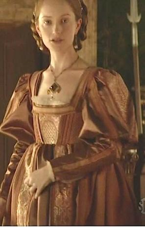 304 best images about european renaissance period clothing - Borgia conti ...