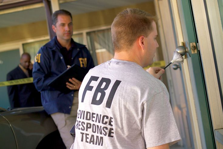 FBI agents join militias to help instigate domestic terrorism, in turn prompting more 'anti-terrorism' funding