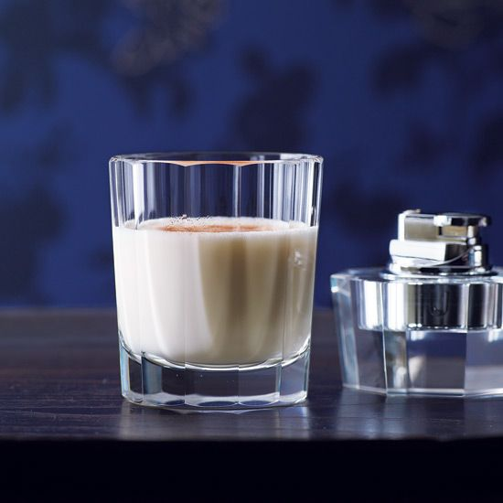 """Alejandro 
