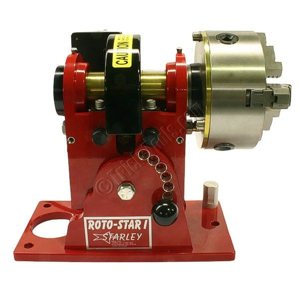 roto tools. The Roto-Star Welding Positioners Are A Must For Precision On Round Objects. Adjustable From 0 To 90 Degree By 15 Increments. Roto Tools