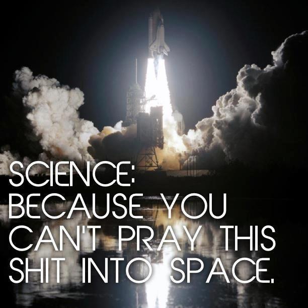 57 best Weird Science... images on Pinterest   Funny stuff, Ha ha ...