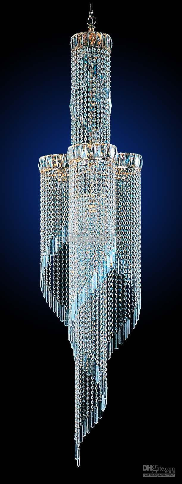 507 best crystal images on pinterest crystals cut glass and dish sets rp crystal chandeliers arubaitofo Images