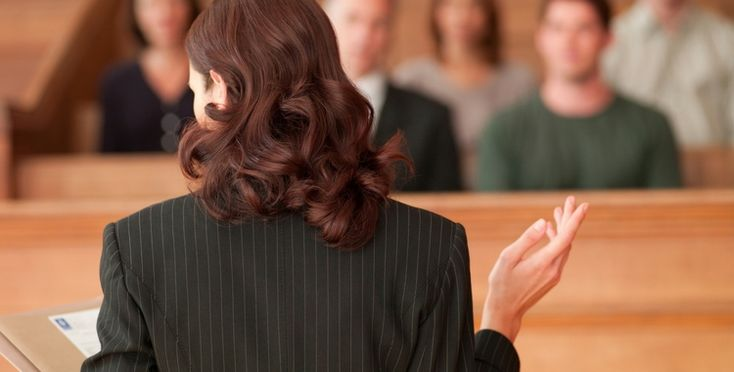 Your pre-trial hearing will provide you with an opportunity to negotiate with the prosecutor, so it's important to arrive prepared. Call: 801-845-3509 https://wasatchdefenselawyers.com/pre-trial-conference