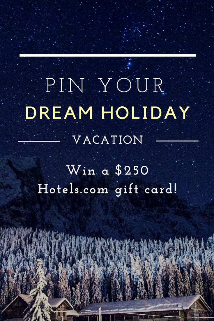 Hotel sandos cancun luxury experience resort marf travel vacation - Dreaming Of A Travel Getaway Pin Your Dream Vacation For A Chance To Win A