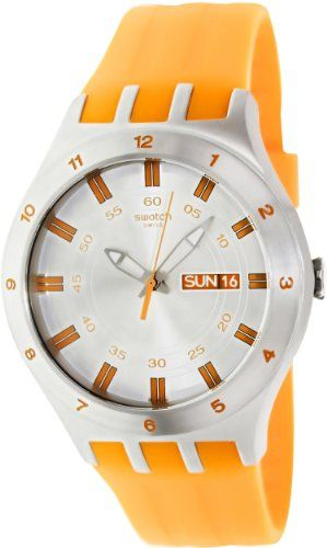 29 best orange watches wish list images on pinterest - Tac tic leroy ...
