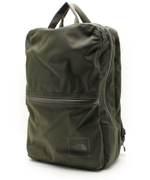 【Buyee】THE NORTH FACE リュック   Shop at ZOZOUSED, and Buyee will ship your items worldwide!