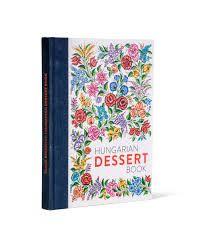 "Hungarian Dessert Book Editor: Tamás Bereznay "" the ambassador of th Hungarian cuisine"" Hungarian Cookbook, Recipes: Tamás Bereznay ""the ambassador of Hungarian cuisine"" http://www.magma.hu/muveszek.php?id=131"