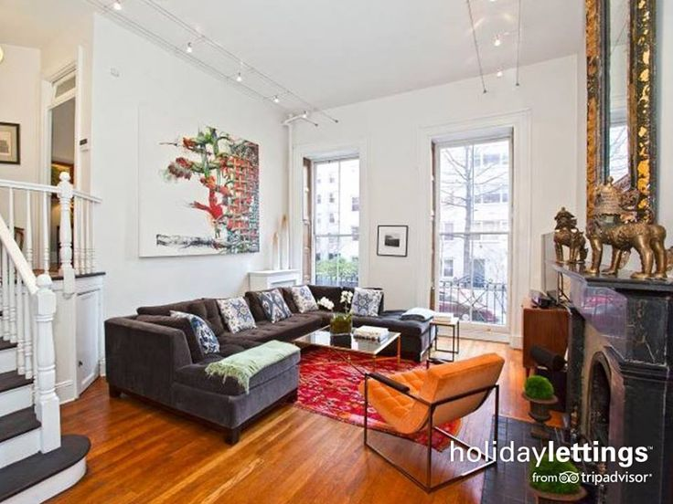 17 best new york serviced apartments images on pinterest serviced