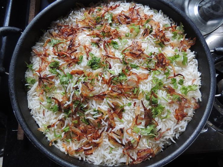 14 best akshat jasra catering service images on pinterest air akshat jasra an introduction about indian food forumfinder Gallery