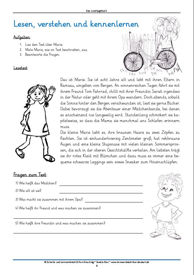735 best Deutsch images on Pinterest | German language, Languages ...