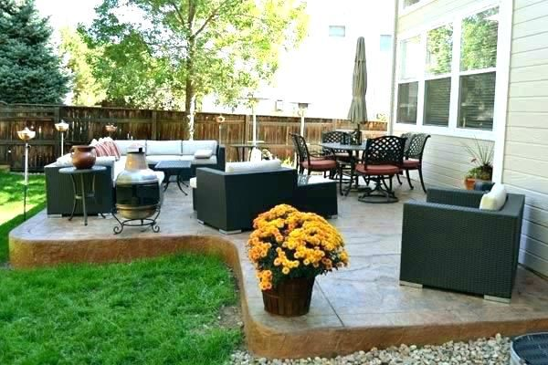 Small Outdoor Deck Furniture Layout Ideas Google Search Deck Furniture Layout Outdoor Deck Furniture Deck Furniture
