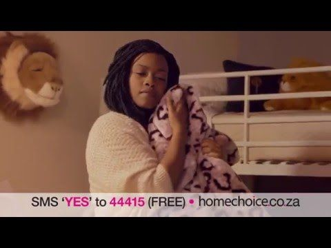 (256) Buy 2 mink blankets, get 1 FREE - YouTube