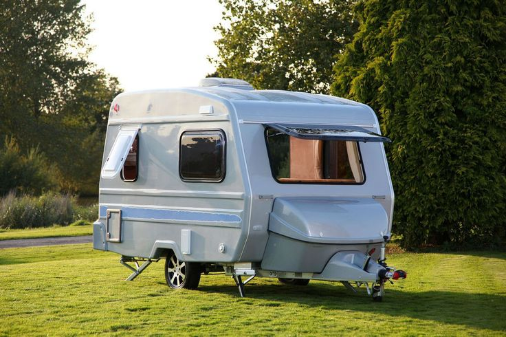 Freedom Caravans Ltd - Call Our Sales Team For The Latest Deals and Availability - Call us on 01889 883088 or click here to find out more. | eBay!