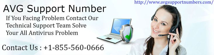Give your small and medium business the security it needs. From antivirus and spyware protection to data transaction and file server security if You Still haveing Problem Call Us Avg Antivirus Software Support +1-855-560-0666 Avg Support Number Avg Toll Free Number toll free 24/7