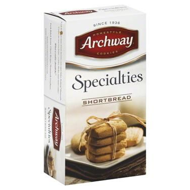 archway wedding cake cookies review 1000 ideas about archway cookies on dairy 10816