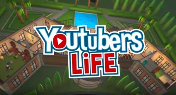 Youtubers Life Gaming Android APK Obb Data Download  Free Download Youtubers Life Gaming MOD APK Obb/Data Unlimited Money modded game for your android mobile phone and tablet from Android. Youtubers Life Gaming is a Simulation game: the game is developed by U-Play Online.  Youtubers Life – Gaming – an exciting game on android, where you will... http://freenetdownload.com/youtubers-life-gaming-android-apk-obb-data-download/