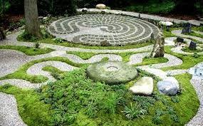 Image Result For Labyrinth Gardens