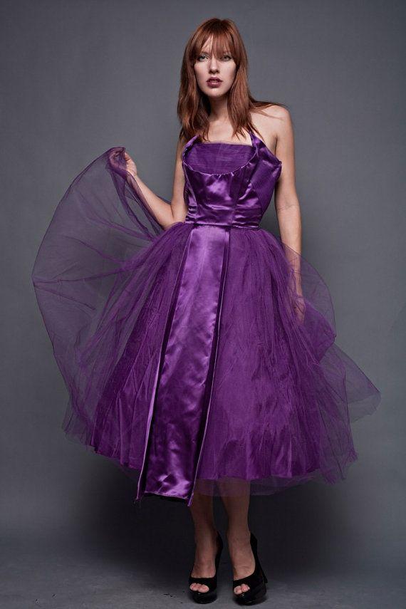 Mejores 294 imágenes de etsy en Pinterest | Faldas circulares ...