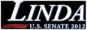 I have also worked as a volunteer for the linda mcmahon campaign and the Bob Ehrlich campaign