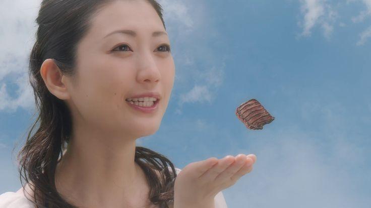 壇蜜主演 【涼・宮城の夏】仙台・宮城観光PR動画