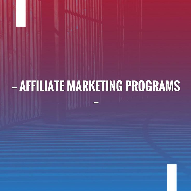 Check out this post on my blog 💥 Affiliate Marketing Programs http://affiliatemarketingprograms-guide.blogspot.com/2017/05/get-targeted-traffic-fast-web-activity.html?utm_campaign=crowdfire&utm_content=crowdfire&utm_medium=social&utm_source=pinterest